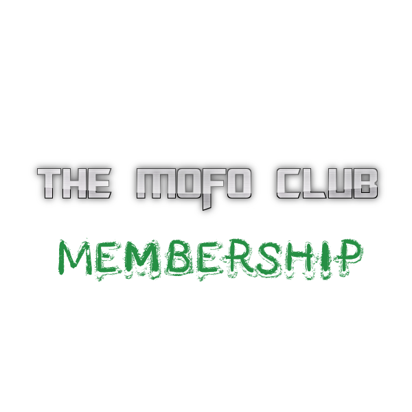 MoFo Club Membership