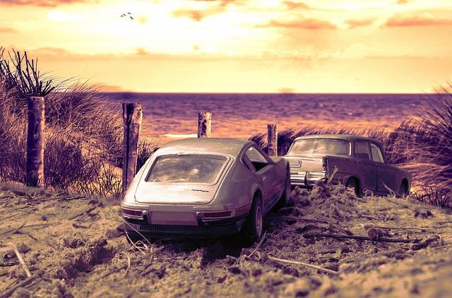 rent a car portland