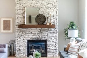How much does staging cost?