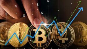 bitcoin funding