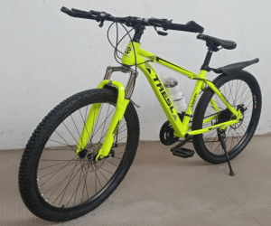 Mountain Bikes For Sale Bacolod Negros Island Philippines